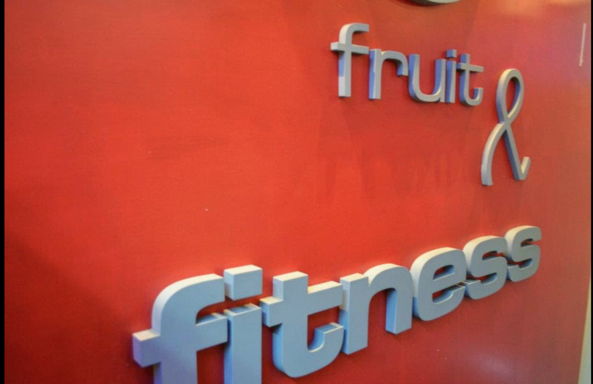 fruit-fitness